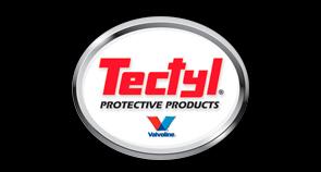 Tectyl protective products -logo